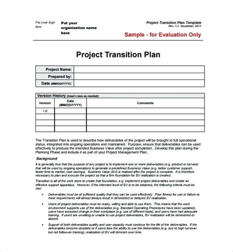 Project Requirements Template Excel Bebmi Club Project Management Requirements Gathering Templates