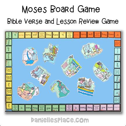 printable board games for sunday school printable bible games for sunday school