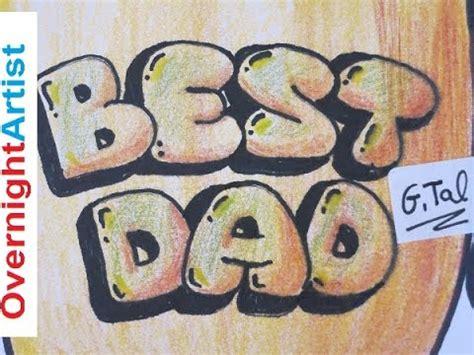 draw  dad   draw  dad graffiti bubble