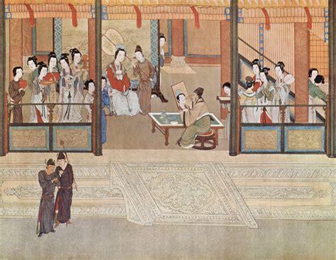 du ming han film china file ch iu ying 001 jpg wikimedia commons