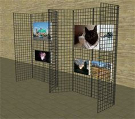 1000 images about booth display ideas on