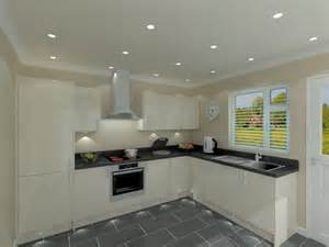 quality l shaped kitchen package cheap affordable