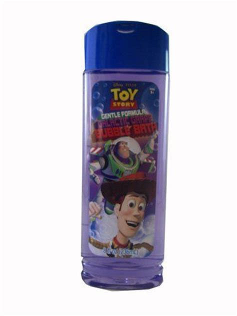toy story bathroom 689 best images about beauty on pinterest aloe vera