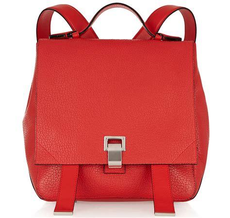Designer Handbag Sale Net A Porter by The Net A Porter Sale Starts Now Purseblog