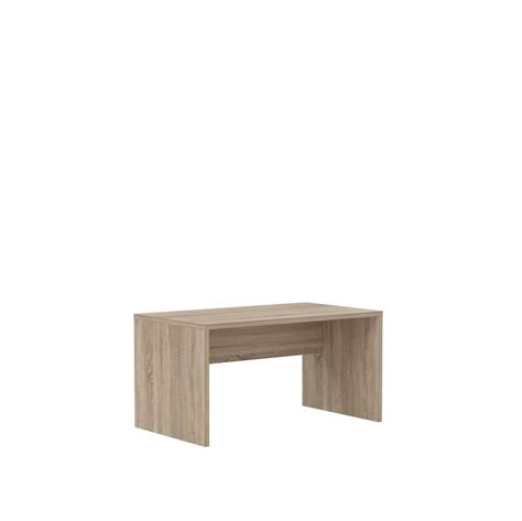 Schreibtisch Schmal