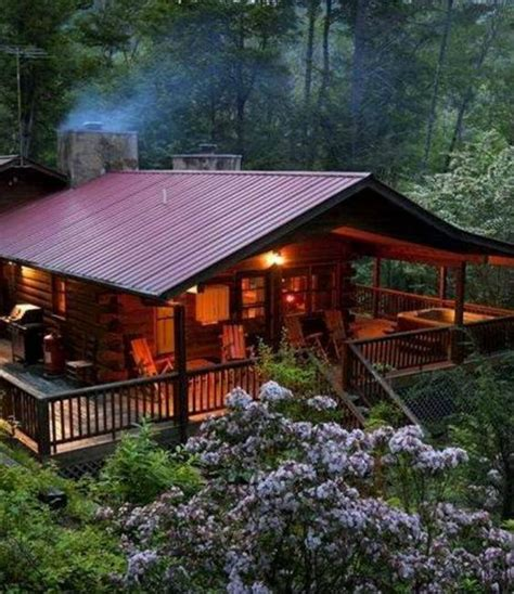 log cabin home with wrap around porch big log cabin homes cabin with outdoor space log homes pinterest wrap