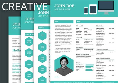personal profile design templates exles of a personal profile to a resume tinobusiness