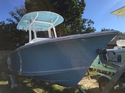 sea hunt boats for sale nj sea hunt ultra 235 se boats for sale in new jersey
