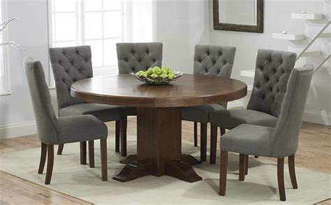dark wood dining room sets dark wood dining room chairs onyoustore com