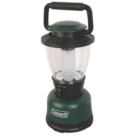 coleman cing light battery cpx 174 6 rugged 400l led lantern coleman