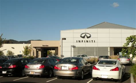 infiniti bay area bay area gmc dealers autos post