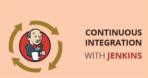 learning continuous integration with jenkins second edition a beginner s guide to implementing continuous integration and continuous delivery using jenkins 2 books devops and certification course edureka