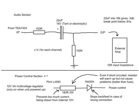 rns 310 wiring diagram motor diagrams wiring diagram odicis