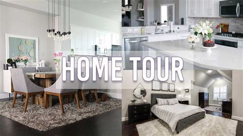 home tours home tour home decor tour by lynny youtube