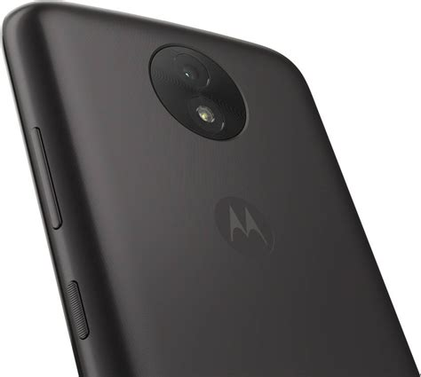 Motorola Moto Pulse Max 30 Black moto c plus launched in india inr 6 999 maxabout news