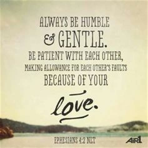 Congratulations On Your Wedding Bible Verses by Wedding Scriptures From The Bible Verse To Use