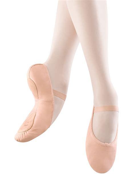 ballet shoes ballet shoes shoes