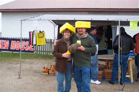 farm country cheese house photo gallery