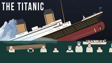 i survived the sinking of the titanic 1912 the sinking of the titanic 1912 28 images titanic
