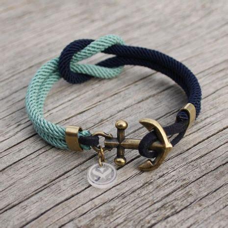 Gelang Tali Prusik Paracord Bracelet 17 17 best ideas about knot bracelets on yarn bracelets yarn friendship bracelets and