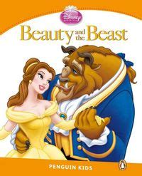 libro beauty and the beast beauty and the beast new laidlaw caroline libro en papel 9781408288627