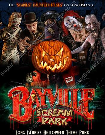 bayville haunted house bayville haunted house 28 images horror america s 13 scariest haunted houses
