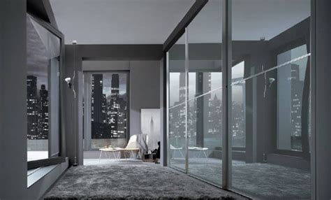 Sliding Glass Door Decor Glass Sliding Door Wardrobe Decor Iroonie
