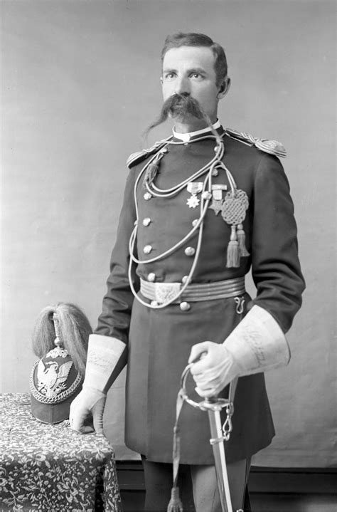 Edward Settle Godfrey - Wikipedia