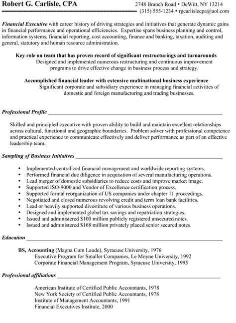 Officer Trainee Sle Resume by Chief Financial Officer Resume Sle Sales Officer Lewesmr
