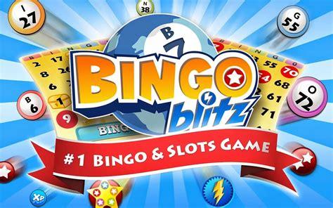 bingo apk free bingo blitz apk mod money free bingo slots