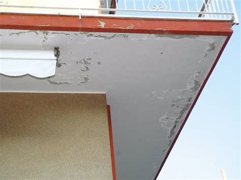 terrazza a livello definizione emejing terrazzo aggettante images home design