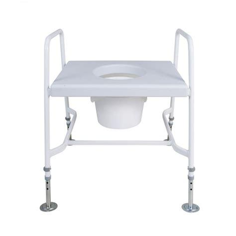 bariatric raised toilet seat cefndy bariatric raised toilet seat sports supports