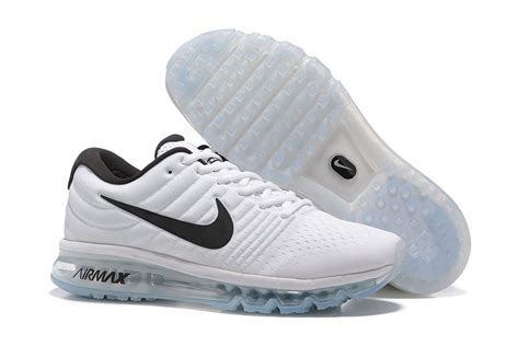 shop nike air max 2016 running shoe at www max2016flyknit