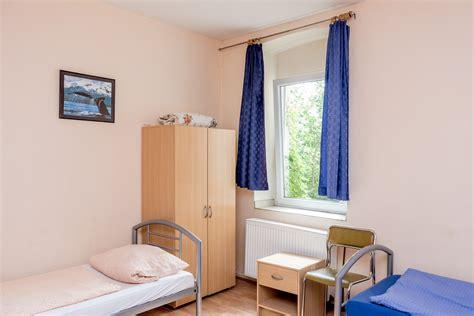 Citywo 183 G 252 Nstige M 246 Blierte Wohnungen In Dortmund Auf Zeit
