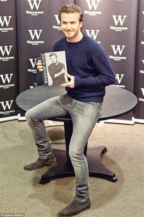 25 best ideas about david beckham on