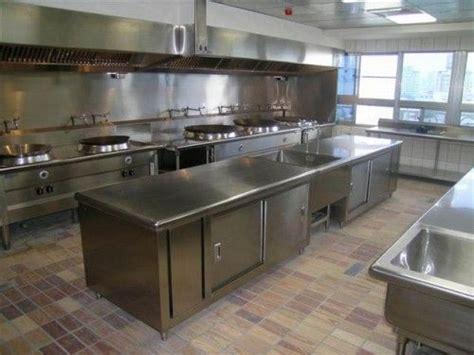 kitchen equipment design hotel kitchen equipment design event planning