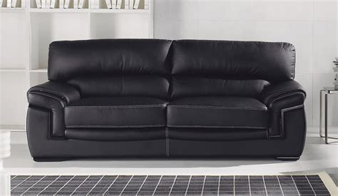 black couch interviews u best contemporary seater leather 28 images bachelli