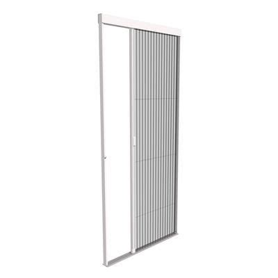 retractable screens for doors home depot phantom screens diy viewpoint retractable door screen