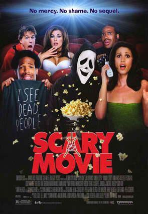 film horor genre komedi scary movie series scary movie wiki fandom powered
