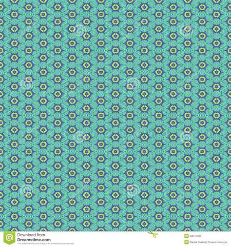 regular pattern texture abstract regular checkerboard pattern stock illustration