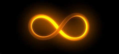 imagenes de amor y eternidad el amor nace con vocaci 243 n de eternidad