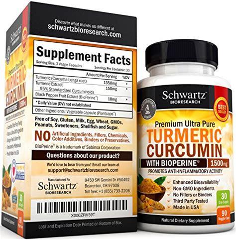 Tumerity Curcumin From Tumeric Kunyit Premium Original turmeric curcumin capsules for strength joints root with bioperine 1500mg ebay