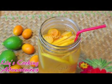 Loc Detox Recipe by Detox Infused Water Recipe For Weight Loss Detox Water