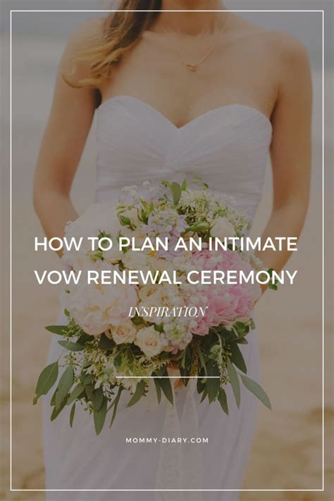 best 25 wedding vow renewals ideas on vow renewal ceremony vow renewals and vowel