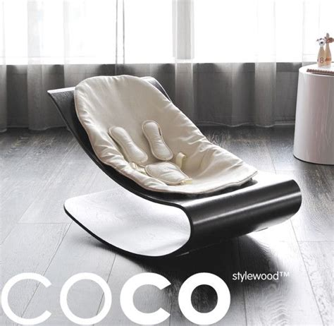 baby furniture modern kourtney recommends cool modern baby
