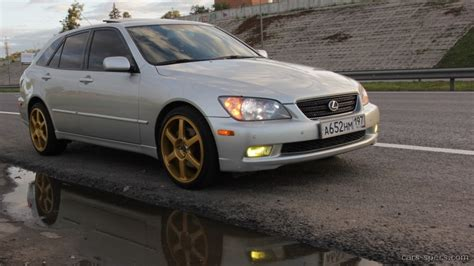 2005 lexus is wagon 2005 lexus is 300 wagon specifications pictures prices