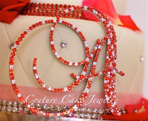 wedding cake jewelry cake jewelry on onewed
