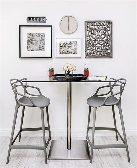 Kartell Masters Stool Replica by 14 Best Masters Stool Images On Design Kitchen