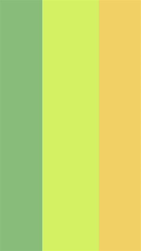android wallpaper vertical display issue colorful vertical wallpaper sc smartphone