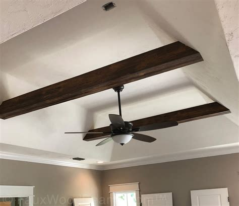 Beams Across Ceiling - beams for all ceiling types design ideas made possible